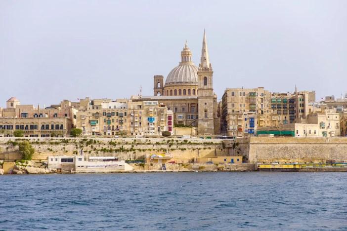 reiseziele-2018-malta
