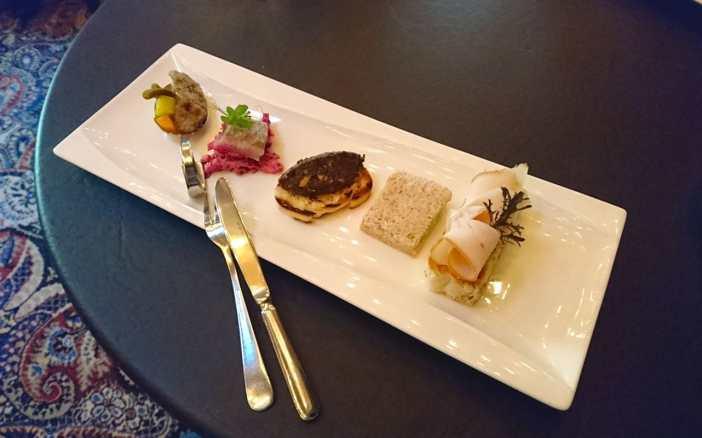 High-Tea-Hotel-Des-Indes-Den-Haag-leckereien