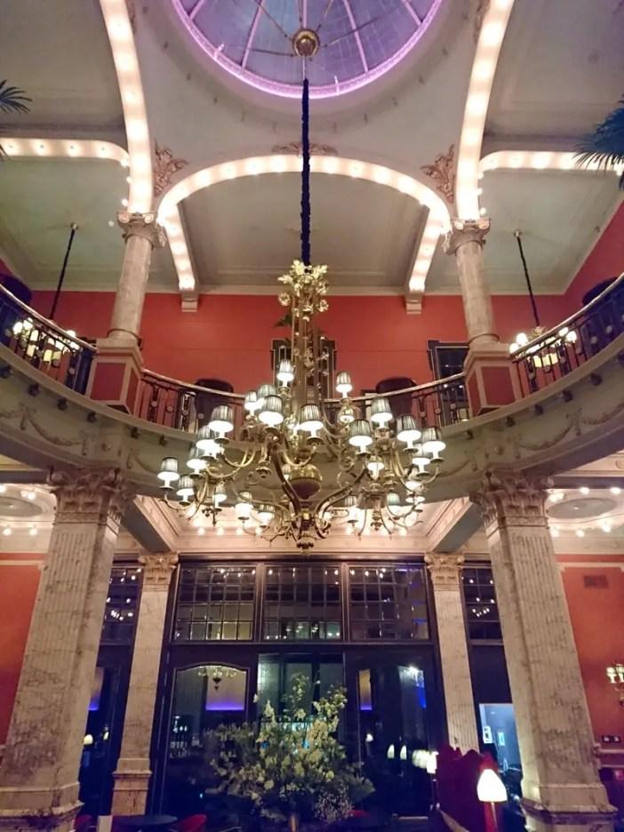 High-Tea-Hotel-Des-Indes-Den-Haag-luxus
