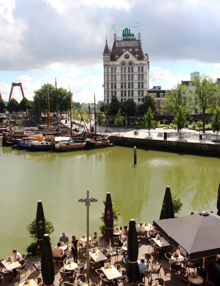 Sehenswuerdigkeiten-rotterdam-suedholland-reisetipps-holland-alter-hafen