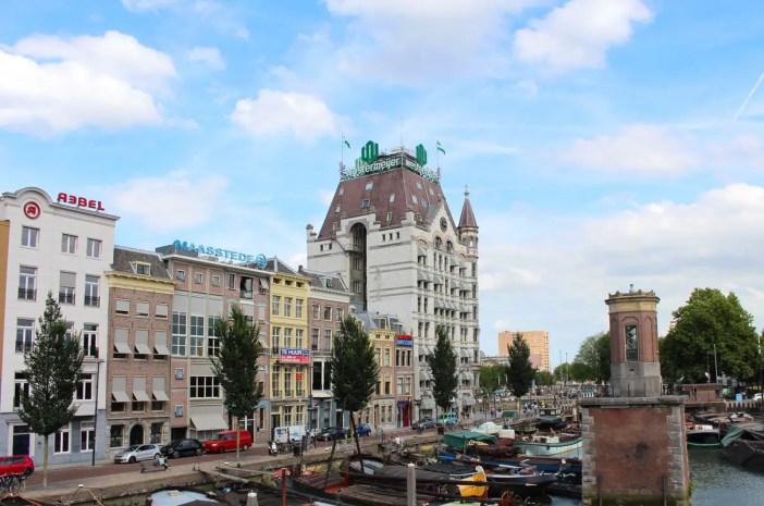 Sehenswuerdigkeiten-rotterdam-suedholland-reisetipps-holland-witte-huis