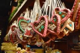 kasseler-maerchenweihnachtsmarkt-reisetipps-hessen-reisetipps-deutschland-engelchen