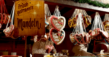 kasseler-maerchenweihnachtsmarkt-reisetipps-hessen-reisetipps-deutschland-titel