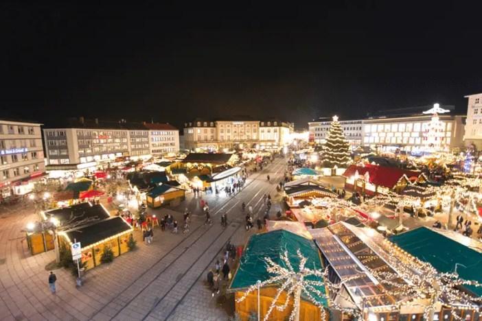 kasseler-maerchenweihnachtsmarkt-reisetipps-hessen-reisetipps-deutschland-ueberblick