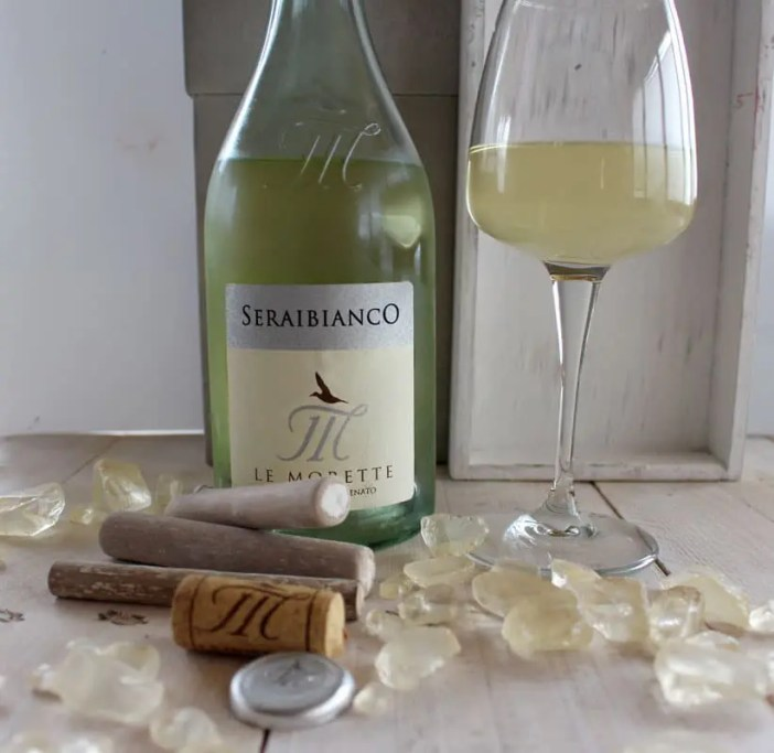 weintipp-le-morette-sarei-bianco-2016-italien-glas