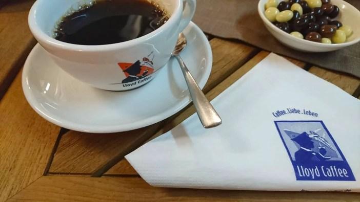 Kulinarische-Reise-Genuss-Bremen-Bremerhaven-Lloyd-Caffee-kaffee