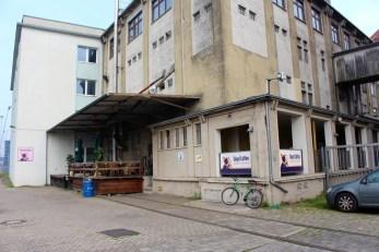 Kulinarische-Reise-Genuss-Bremen-Bremerhaven-Lloyd-Caffee