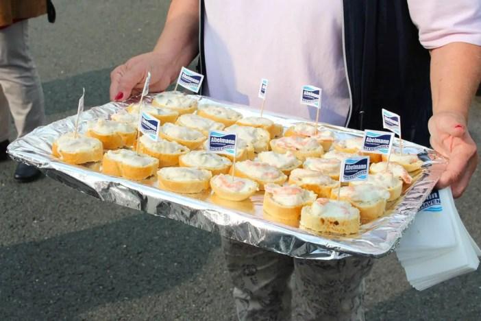 Kulinarische-Reise-Genuss-Bremen-Bremerhaven-feinkost-abelmann