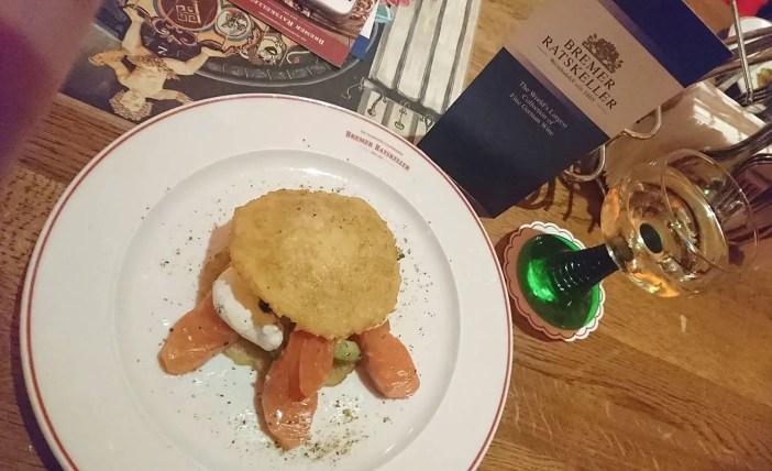 Kulinarische-Reise-Genuss-Bremen-Bremerhaven-rathskeller