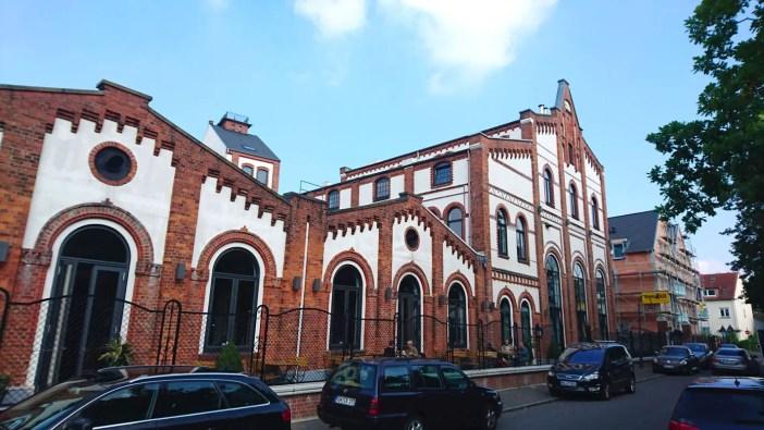 Kulinarische-Reise-Genuss-Bremen-Bremerhaven-union-brauerei