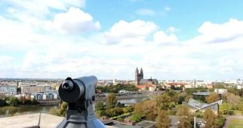 was-muss-man-in-magdeburg-gesehen-haben-albinmuellerturm-aussicht