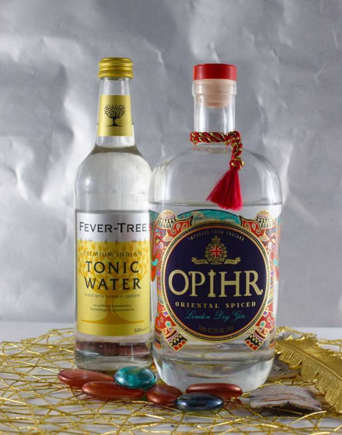 gin-tonic-tipp-Opihr-Oriental-Spiced-London-Dry-Gin-england-flasche-tonic-water