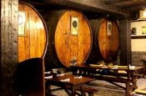 sehenswuerdigkeiten-san-sebastian-reisetipps-baskenland-reisetipps-spanien-astigarraga-titel