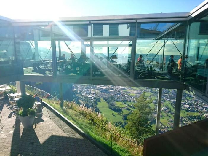 sehenswuerdigkeiten-dornbirn-reisetipps-vorarlberg-reisetipps-oesterreich-Panoramarestaurant-Karren