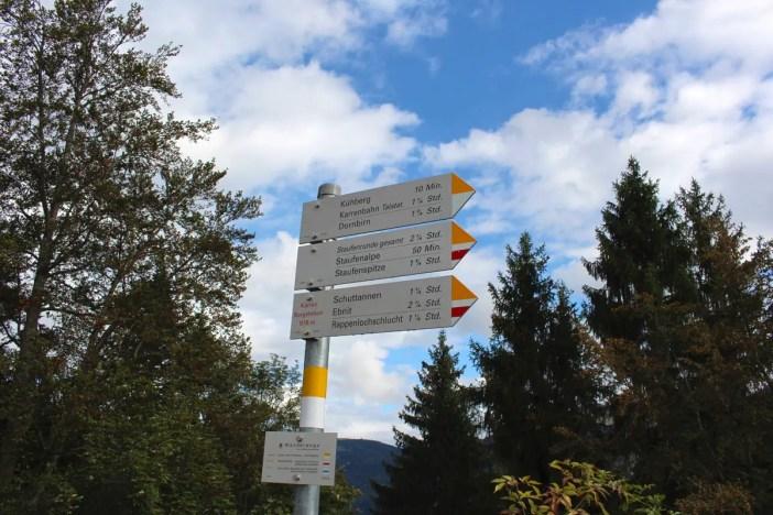 sehenswuerdigkeiten-dornbirn-reisetipps-vorarlberg-reisetipps-oesterreich-karren-wanderwege