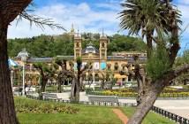 sehenswuerdigkeiten-san-sebastian-reisetipps-baskenland-reisetipps-spanien-belle-epoque-titel