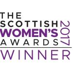 Scottish Womens Award