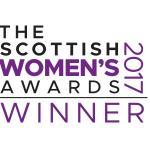 Scottish Womens Award