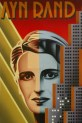 Ayn Rand pour les nuls !