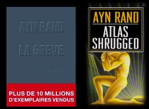 b6f91-ayn-rand_atlas-shrugged2