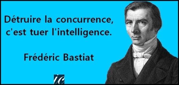 Citation Bastiat2 - Copie (2)