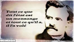 Friedrich Nietzsche 5-1