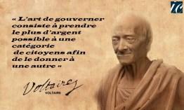 Voltaire Coppet