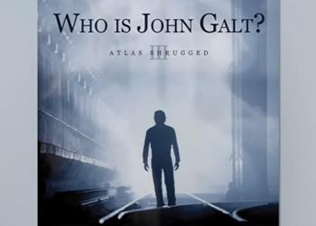 who-is-john-galt