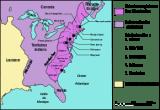 290px-Map_Thirteen_Colonies_1775-fr.svg