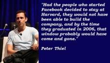 Peter-Thiel-Quotes-1