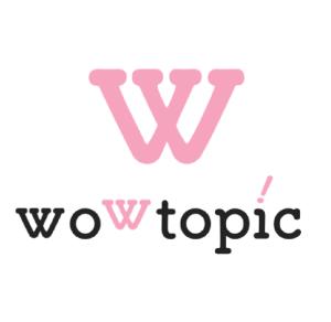 wowtopiicon