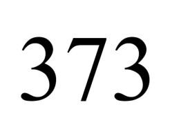 angelnumber373