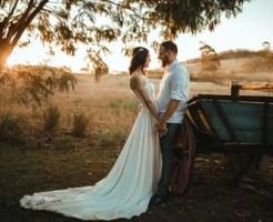 アファメーションの結婚に関する例文集