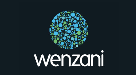 Wenzani application mobile Lonely planet