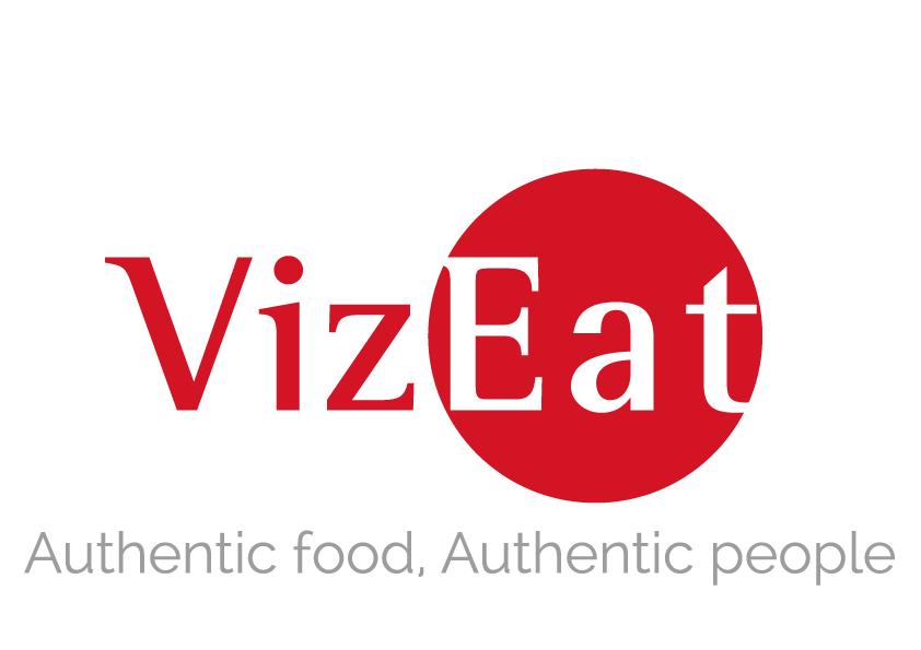 Levée de fond pour VizEat – Repas chez l'Habitant