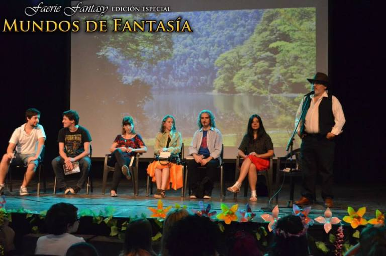 faerie-fantasy-2015--1