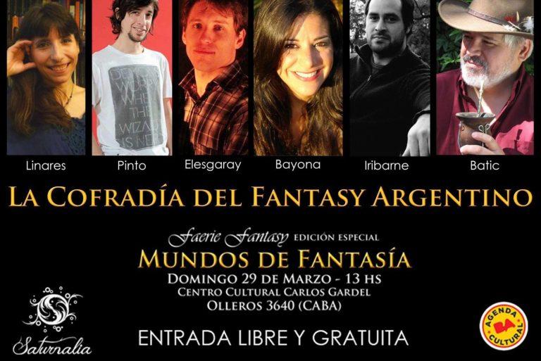 faerie-fantasy-2015--2