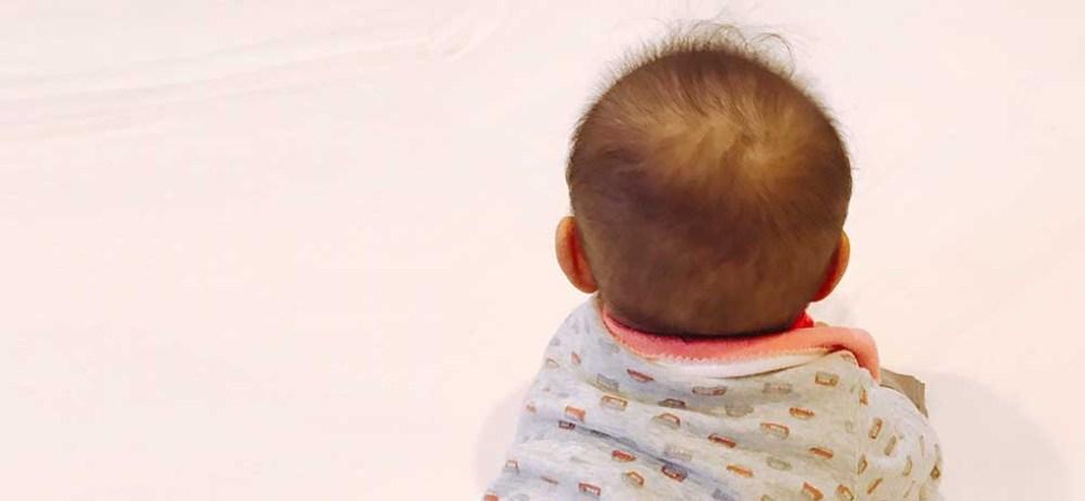 授乳中に痛すぎる白斑と母乳の詰まりの治し方