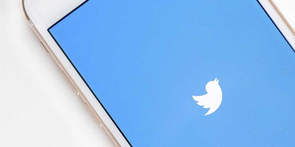 ブログで利益を出したいならTwitterもうまく使おう!ママブロガーへの道。