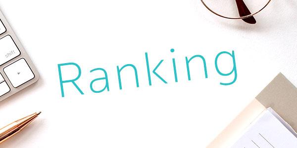 女性起業・自営業の人気職種ランキング11個!2021年版