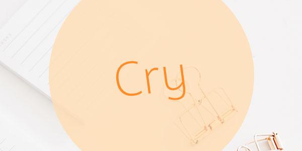 仕事行きたくない!朝泣くほど嫌なら辞める方向で考える
