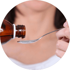 NICOPROST - средство против курения