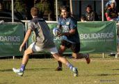 nico rugby5