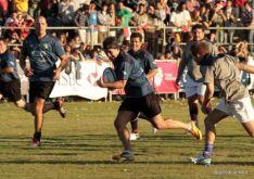 nico rugbyB