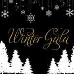 winter gala 2017