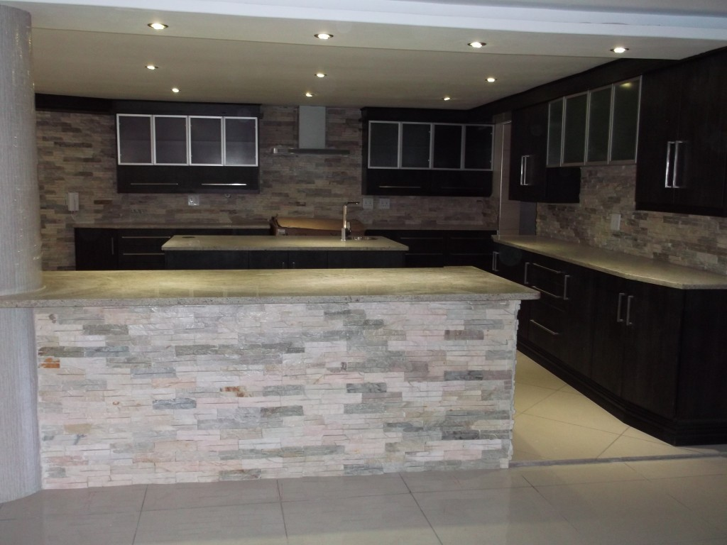 Kitchen Cupboards fitted in JHB and PTA  Nicos Kitchens