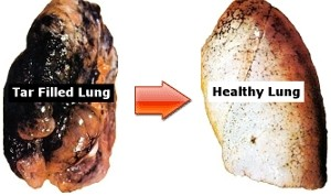 lung cleanse benefits your