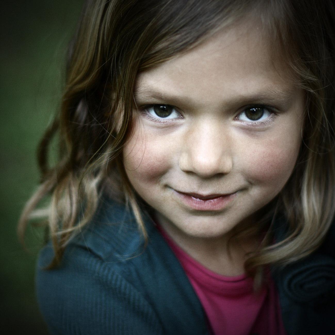 nico van moorhem fotograaf portret