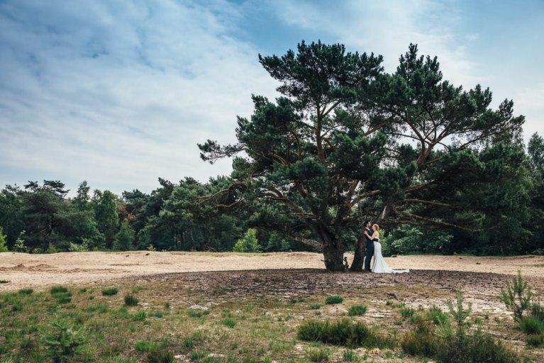 nico van moorhem huwelijksfotograaf huwelijksreportage