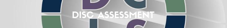 De DISC, ook wel Persoonlijke Profiel Analyse genoemd (PPA), is een assessment van Thomas International en zet ik in bij recruitment en loopbaan vraagstukken of wanneer er behoefte is aan meer inzicht in kwaliteiten, communicatie en ontwikkelingsmogelijkheden van jezelf of het team.